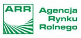 Agencja Rozwoju Regionalnego - INFORMACJA