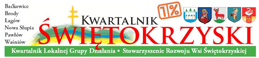 - kwartalnik_logo.jpg
